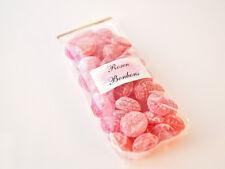Rosen - Bonbons 150 g