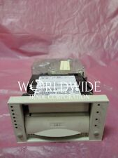 "IBM 59H2742 2.5GB External TDC4222 Tape Drive Unit QIC 24 S//36 1//4/"" for AS400"