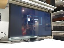 Telefunken 32 Zoll TV Model: XH32A101 + Remote