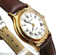 Reloj pulsera dama ODENIA QUARTZ 45027 Original Nuevo
