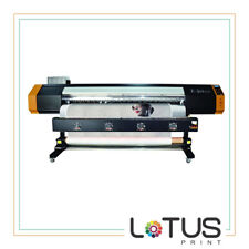 Eco Solvent Printer Service ( Mimaki - Roland - OEM Large Format)