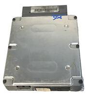 03 WINDSTAR 3F2A-12A650-CB COMPUTER BRAIN ENGINE CONTROL ECU ECM MODULE K9940
