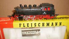 loco vapeur BR 64 389.0 DB Fleischmann
