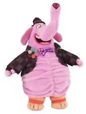 Dinsey Inside out Small Plush Bing Bong 8 Inch