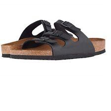 29320450008 Birkenstock Women s Sandals 7 Women s US Shoe Size Footbed Sandals ...