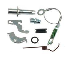 Drum Brake Self Adjuster Repair Kit Rear Right Carlson H2667