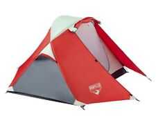 Bestway Calvino Outdoor Tent