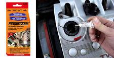 Ceramizer 4 Tiempos Motor Repuesto O Reparación regenerar Diesel Gasolina Glp