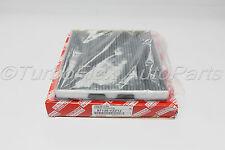 Toyota Corolla Matrix 2003-2008 Charcoal Cabin Filter Genuine OEM   87139-YZZ12
