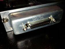 HP Q6005-60001 MFP EIO Copy Processor Board for HP 9040 9050 9500 - Q2679A