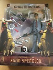 SDCC 2015 Exclusive Ghostbusters II Courtroom Battle Egon Spengler Adult Collect