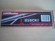 Liftmaster Verlängerung auf 3Meter 810CR5 LM100EV LM80EV LM60EV