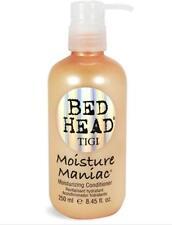 (Pack of 3) Tigi Bed Head Moisture Maniac Moisturizing Conditioner 8.45 Oz