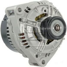 Remy 12046 Alternator For 98-99 Mercedes-Benz E300