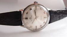 Uhr DUGENA Tropica 716, 35mm, Cal. Unitas 6300N, Mechanische,Vintage HerrenUhr