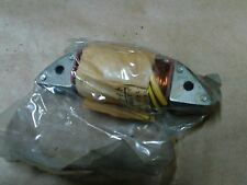VINTAGE SNOWMOBILE NOS lighting coil nos skiroule 1144 6271 yellow wire