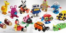 Z Windups! Z Pull Backs! Wind up Toys & Racers! Best Stocking Stuffer Ever!
