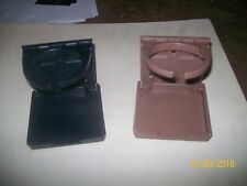 Cup Holders Fold down Qty 4