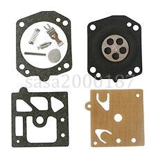Carburetor Rebuild kit For Stihl 027 029 039 MS270 MS290 MS390 Walbro K10-HD New