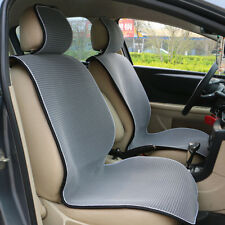 Car Seat Covers Pad Fit For Most Cars Summer Cool Seats Cu Breathable Mesh