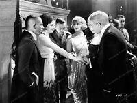 8x10 Print Erich Von Stroheim Foolish Wives 1922 #EVS55