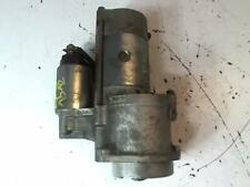 Demarreur KIA SORENTO I PHASE 1  Diesel /R:27416540