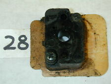 Echo Hc150 Hedge Trimmer Oem - Carburetor Adaptor