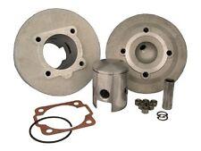 E 25030794 Pinasco Kit vespa 125 ET3 PK Alluminio D.55