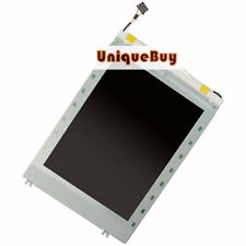"""7.4"""" STN LCD Screen Display Panel LM64P101 LM64P10 LM64P101R for SHARP 640*480"""
