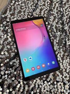 SM-T510 Galaxy Tab A 2019 32 GO or rose parfait état [R52M90125AV]