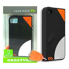 Creature Case by Case-Mate for iPhone 4/4s - Penguin
