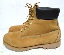 aca9d6e22dc Colorado Hiking, Trail Boots for Men for sale | eBay