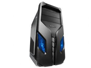 Custom Gaming Computer Ryzen 5 3600 PC 32GB RAM SSD Nvidia GTX 1650 1TB HDD WIFI