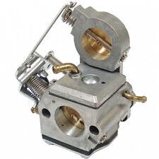 Carburetor for Husqvarna K750 K760 Concrete Cutoff Saw # ZAMA C3-EL29 503283209