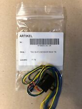 TOSHIBA TEC b-472 sensore REW TR FMBB 0031401