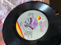 """Dennis Brown & Gregory Isaacs """"Let Off Sup'm"""" Reggae 45 Music Works mp3"""