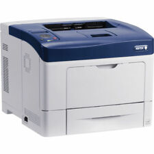 XEROX Phaser 3610/DN Monochrome Laser Printer
