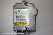 2011 BMW E84 X1 / AIRBAGS CONTROL MODULE 9184432