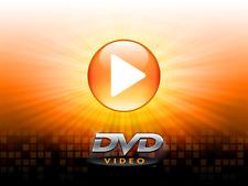 Dvd Movie Variation; Titles C (Free Shipping)