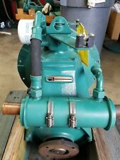 VOLVO PENTA HS1A TRANSMISSION 2.62:1 RATIO 873172 NEW TAKE OFF NEVER USED