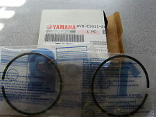 NOS Yamaha Piston AP Ring 90-98 RT180 3V9-E1611-20-00