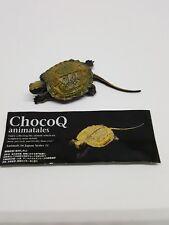 KAIYODO ChocoQ animatales part.11 - no.242
