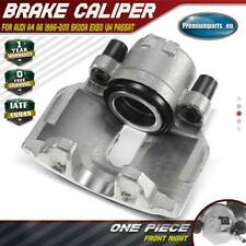 Brake Caliper Front Right for Audi A4 B5 B6 B7 A6 C5 VW Passat 3B Seat Skoda