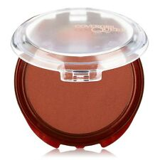CoverGirl Queen Collection Natural Hue Bronzer, Ebony Bronze [Q120] 0.39 oz