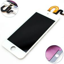 Touch Screen LCD Digitizer Assembly for iPod Touch 5 5th Gen White Replacement