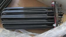 Heavy Industrial Heating Element Assembly - NEW