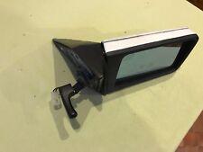 MERCEDES W124 Specchio Destro Driver