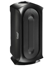 Air Cleaner Purifier TrueAir Allergen Reducing Quiet with Permanent HEPA Filter