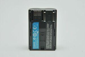 Canon OEM BP-511A Battery For 40D, 50D, 5D, D30, D60
