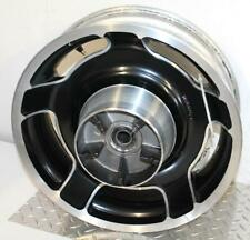 Motorcycle Wheels and Rims for 2013 Harley-Davidson Road Glide for